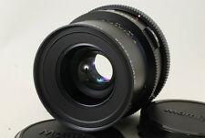 [EXC+++!!!] Mamiya Sekor Z 90mm F/3.5 W Lens for RZ67 RZ67II From JAPAN #206