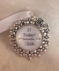 16th-18th-21st-30th-40th-50th-60th-Birthday-personalised-keepsake-charm-gift