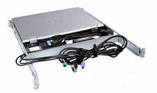 HP TFT7600 KVM Console FR Kit