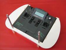Bausatz Senderpult Multiplex 3010,3030,4000 auch 2,4GHZ