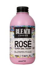 Bleach London Super Cool Colour - Rose - 150ml