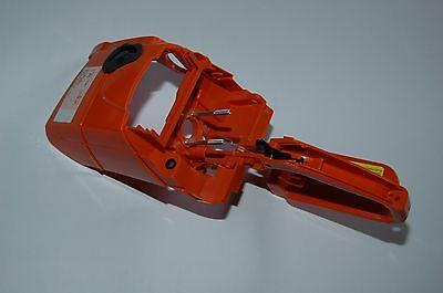 Ersatzteile, Teile & Zubehör G 1127 Original Stihl Zylinderhaube Griffgehäuse Ms 290 310 390 Typ3 Strong Packing Business & Industrie