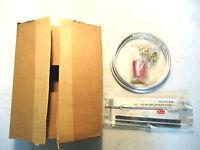 In Box Dwyer 451-af Air Filter Gauge Kit P/n 391-002-010