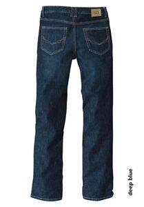 I Taille Pantalon H Étirement Ensoleillé s Denim Femmes Des Jeans Neuf 36 gqqvId1xw