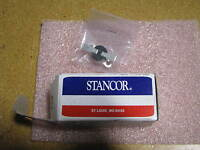 Stancor Disc Thermostate Sto-140 Type 36t21 Style 10848 Opens On Rise