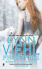 Frostfire: A Novel of the Kyndred by Lynn Viehl (Paperback, 2011)
