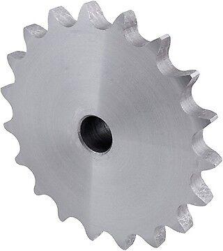"""Platewheel 3//8/"""" pitch Simplex 25 teeth"""