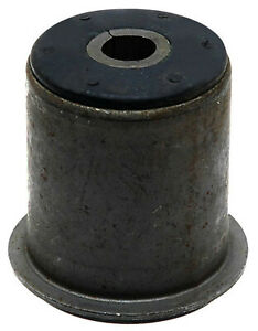 ACDelco 45G9080 Professional Front Lower Rear Suspension Control Arm Bushing