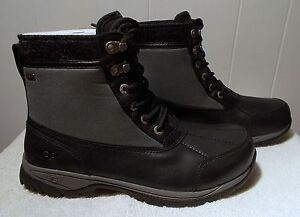 Ugg Boots Ebay Size 9