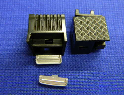 1:50 Scale Wsi Scania Battery Box /& Steps Ideal For Code 3 Work,Brand New