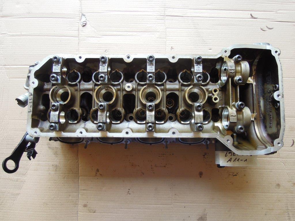 Zylinderkopfschraube Satz 47981 Zylinderkopfschrauben Satz  für BMW 3er 5er