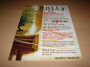 Dolly-Aperto-Piano-Media-21-x-29-5-CM