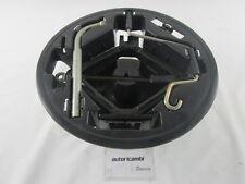 46796530 CRIC MARTINETTO FIAT PUNTO EVO 1.3 55KW 5M 5P (2011) RICAMBIO USATO