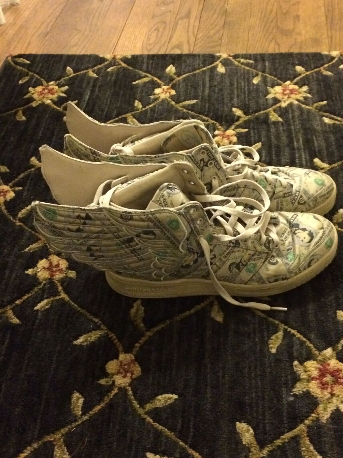 adidas shoes perfect size 11 in perfect shoes condition 835b88