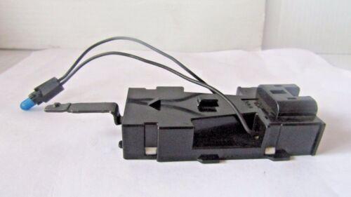 Standard HS235 HVAC Blower Control Switch  fits 93-95 Toyota Corolla 1.8L-L4