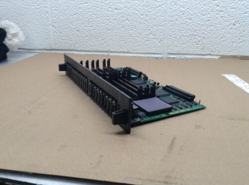 Fanuc Mother Board, # A16B32000060 07C, Used, WARRANTY