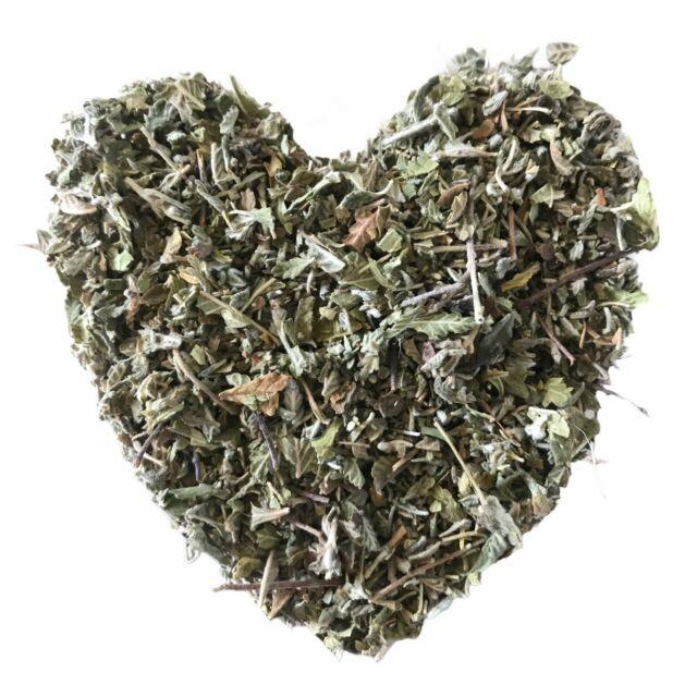 DAMIANA LEAF 25g * Pure Turnera diffusa * Dried Herb for APHRODISIC - Free Post!