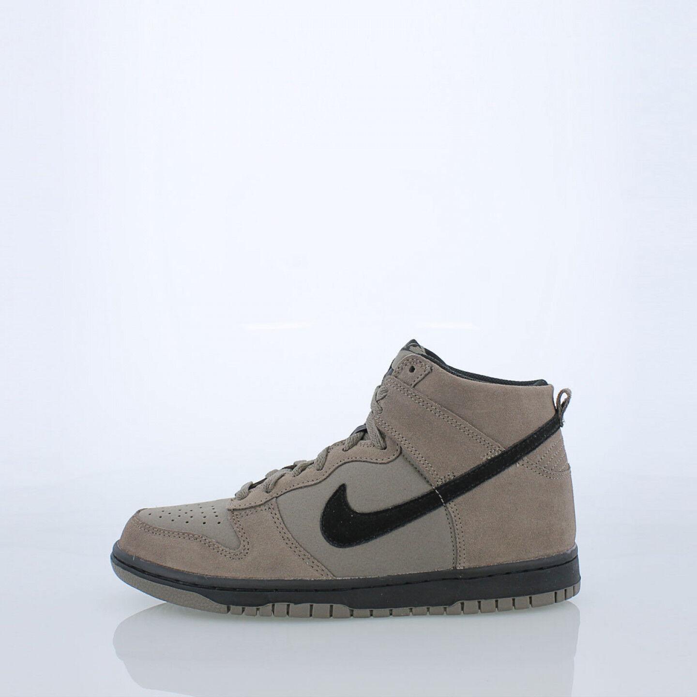 Nike Dunk High GS Big Kids 308319-711