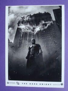 2008-The-DARK-KNIGHT-5x7-Euro-Movie-Press-Kit-Photo-Still-BATMAN-Bale-NOLAN