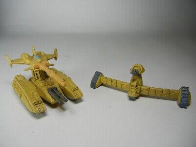 "Gundam Gashapon S.O.G.Ex.Ⅲ /"" KÄMPFER Kampfer Full Weapon Saber /"" 1//300 BANDAI"