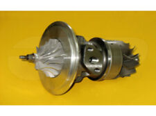 3204 Turbochargers For Caterpillar 8n4780 Cartridge 916 926 953 It18b It28b