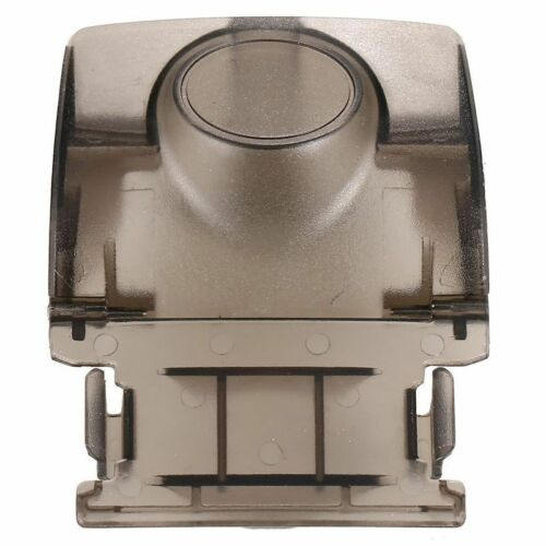CARDAN Couverture Accessoires Protection Caméra de protection DJI Mavic Air GIMB J5C1