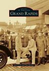 Grand Rapids by Tim Gleisner, Alex Forist (Paperback / softback, 2015)