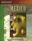 Mexico by Joanne Mattern (Hardback, 2004)
