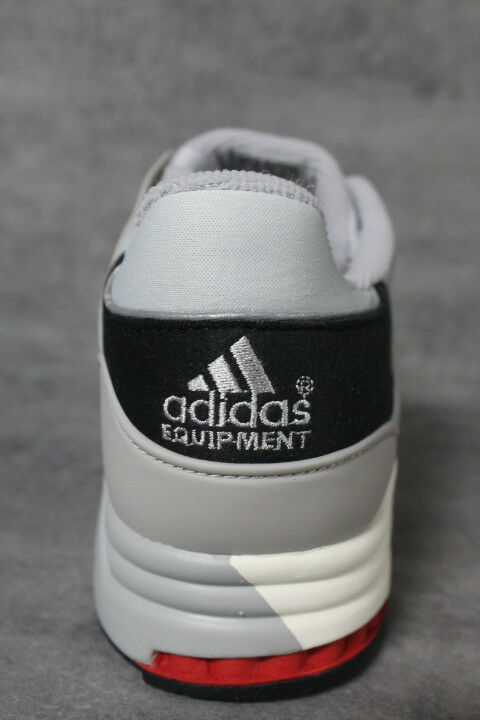 ADIDAS EQUIPMENT SUPPORT SUPPORT SUPPORT 93 b40400 ba4d04
