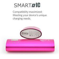 fc2333604 Gembonics 6000mAh Portable External Battery Charger Pack Backup Power Bank