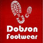 dobsonfootwear