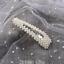 Fashion-Women-Pearl-Hair-Clip-Hairband-Comb-Hair-Pin-Barrette-Hairpin-Headdress thumbnail 18