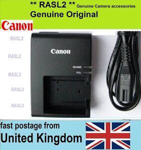Genuine-Canon-Charger-LC-E10E-fit-EOS-4000D-2000D-1300D-1200D-1100D-Rebel-T100
