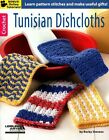 Tunisian Dishcloths by Leisure Arts (Paperback / softback, 2015)