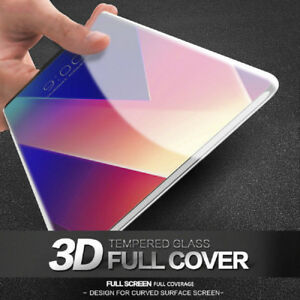 9H-3D-Curved-Full-Cover-Tempered-Glass-Screen-Protector-Film-For-LG-V30