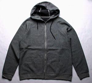 Matix Dice Vest L Black