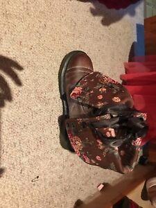 dr-marten-triump-boots-brand-new-brown-size-8-8-5