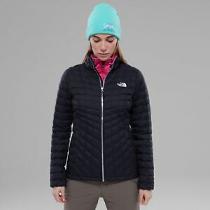 The-North-Face-Women-039-s-ThermoBall-Full-Zip-Insulated-Jacket-NWT-MSRP-199