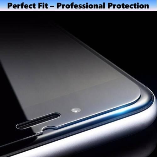 Inkuze protector Protector de Pantalla de Vidrio Templado Protector De Armadura Escudo Para LG X Venture