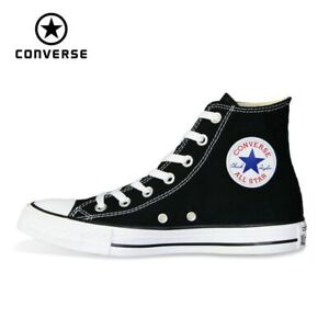 converse clasicas