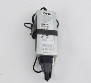 Genuine Dell Charger HP-AF065B83 65W Power Adapter Laptop 19.5V 3.34A