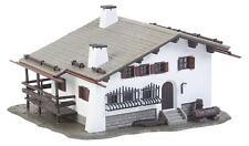 Faller 131307 H0 Berghaus #NEU in OVP##