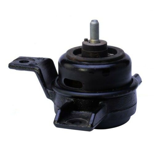 For Hyundai Santa Fe Veracruz 2.7L 3.3L 3.8L Front Right Engine Motor Mount 7150
