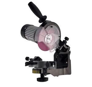 Affilacatene-affilatrice-affila-catene-professionale-elettrica-BRUMAR-art-14043