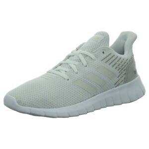Sneaker Damen F36340 Calibrate asweerun Adidas 483850 Grau 54xv6W