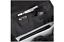 DSLR-Gadget-Shoulder-Bag-Large-Camera-Accessories-Basic-Messenger-Modern-Elegant thumbnail 27