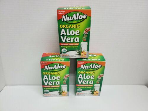 3-NuAloe-Organic-Aloe-Vera-Powder-Packs-24-packets-48-Servings-3-2020