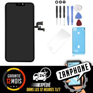 VITRE-TACTILE-ECRAN-OLED-IPHONE-X-10-OUTILS-VERRE-TREMPE