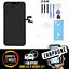 VITRE-TACTILE-ECRAN-OLED-IPHONE-X-10-OUTILS-VERRE-TREMPE miniature 1