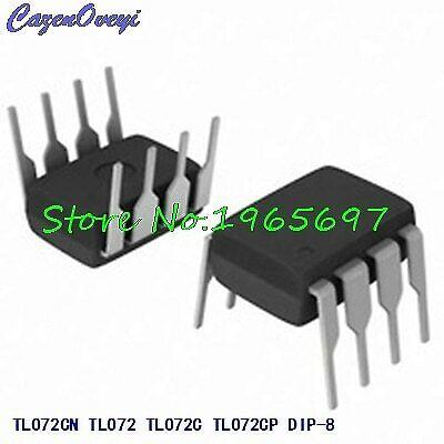 """+//-.015 x .380/"""" x 3//4/"""" HSS Side Milling Cutter MF480271 4/"""""""